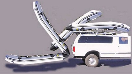 eide boat loader | We Put Fun Back In Fishing